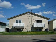 Fourplex for sale in VLA, Prince George, PG City Central, 2172-2180 Victoria Street, 262437466 | Realtylink.org