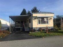 Manufactured Home for sale in King George Corridor, Surrey, South Surrey White Rock, 10 15875 20 Avenue, 262441171 | Realtylink.org