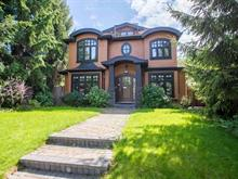 House for sale in Point Grey, Vancouver, Vancouver West, 4042 W 11th Avenue, 262447535   Realtylink.org