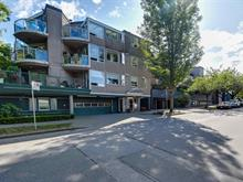 Apartment for sale in Fairview VW, Vancouver, Vancouver West, 207 908 W 7th Avenue, 262438503 | Realtylink.org