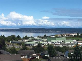 House for sale in Port McNeill, Port McNeill, 2120 Camosun Cres, 460862 | Realtylink.org