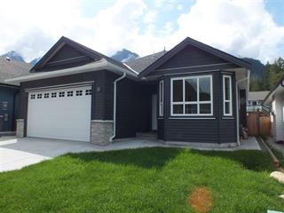 House for sale in Hope Silver Creek, Hope, Hope, 5 20118 Beacon Road, 262447842   Realtylink.org