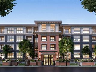 Apartment for sale in West Cambie, Richmond, Richmond, 319 9551 Alexandra Road, 262447017 | Realtylink.org