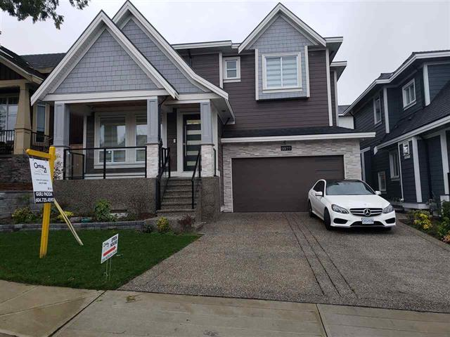 House for sale in Morgan Creek, Surrey, South Surrey White Rock, 3577 150 Street, 262434199 | Realtylink.org