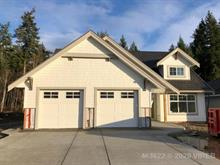 House for sale in Courtenay, Crown Isle, 2487 Crown Isle Drive, 463622 | Realtylink.org