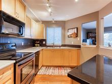 Apartment for sale in Abbotsford West, Abbotsford, Abbotsford, 109 32725 George Ferguson Way, 262448223 | Realtylink.org