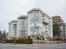 Apartment for sale in White Rock, South Surrey White Rock, 115 1442 Foster Street, 262447172 | Realtylink.org
