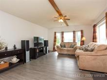 Manufactured Home for sale in Cobble Hill, Tsawwassen, 1751 Northgate Road, 464147   Realtylink.org