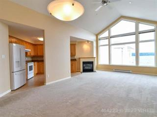 Apartment for sale in Campbell River, Burnaby East, 350 Island S Hwy, 464223 | Realtylink.org