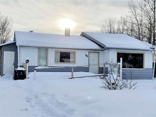 House for sale in VLA, Prince George, PG City Central, 1161 Cuddie Crescent, 262447712 | Realtylink.org