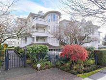 Apartment for sale in Marpole, Vancouver, Vancouver West, 108 7680 Columbia Street, 262440808 | Realtylink.org