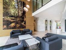 Apartment for sale in University VW, Vancouver, Vancouver West, 518 6033 Gray Avenue, 262425649 | Realtylink.org