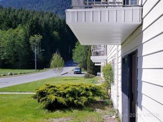 Apartment for sale in Sayward, Kitimat, 611 Macmillan Drive, 454895 | Realtylink.org