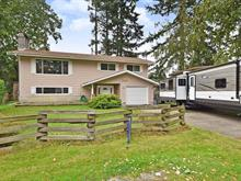 House for sale in Abbotsford West, Abbotsford, Abbotsford, 31854 Carlsrue Avenue, 262430933 | Realtylink.org