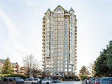 Apartment for sale in Quay, New Westminster, New Westminster, 1006 1250 Quayside Drive, 262443185   Realtylink.org