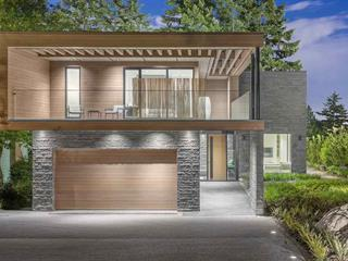 House for sale in West Bay, West Vancouver, West Vancouver, 3540 Creery Avenue, 262448287 | Realtylink.org