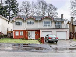 House for sale in Whalley, Surrey, North Surrey, 10628 138a Street, 262433798 | Realtylink.org