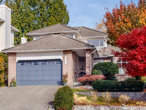 House for sale in Westwood Summit CQ, Coquitlam, Coquitlam, 1412 Magnolia Place, 262447621 | Realtylink.org