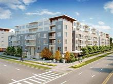 Apartment for sale in Whalley, Surrey, North Surrey, 619 13963 105a Avenue, 262404369 | Realtylink.org