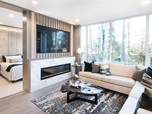 Apartment for sale in University VW, Vancouver, Vancouver West, 302 5410 Shortcut Road, 262435293 | Realtylink.org
