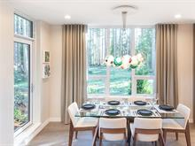 Apartment for sale in University VW, Vancouver, Vancouver West, 703 5410 Shortcut Road, 262421377 | Realtylink.org