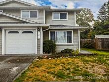 1/2 Duplex for sale in Campbell River, Coquitlam, 2b Strathcona Crt, 463335 | Realtylink.org