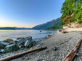 House for sale in Howe Sound, West Vancouver, West Vancouver, 8555 Lawrence Way, 262424802 | Realtylink.org