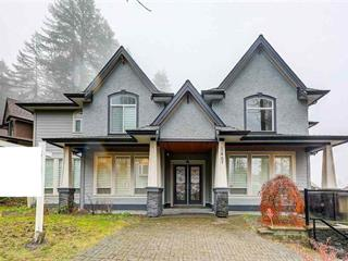 House for sale in Burke Mountain, Coquitlam, Coquitlam, 1407 Kingston Street, 262446629 | Realtylink.org