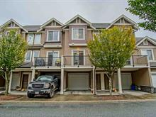 Townhouse for sale in Mission BC, Mission, Mission, 7 32792 Lightbody Court, 262434868 | Realtylink.org
