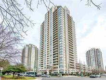 Apartment for sale in Highgate, Burnaby, Burnaby South, 2303 7088 Salisbury Avenue, 262447956 | Realtylink.org