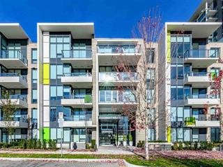 Apartment for sale in University VW, Vancouver, Vancouver West, 113 5687 Gray Avenue, 262437658 | Realtylink.org