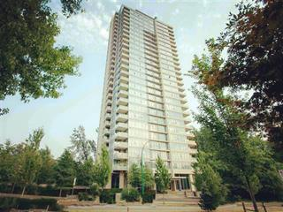 Apartment for sale in Edmonds BE, Burnaby, Burnaby East, 1603 7090 Edmonds Street, 262427789 | Realtylink.org