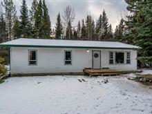 House for sale in Hobby Ranches, Prince George, PG Rural North, 16015 Wright Creek Road, 262443552   Realtylink.org