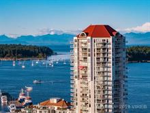 Apartment for sale in Nanaimo, Quesnel, 154 Promenade Drive, 463559   Realtylink.org