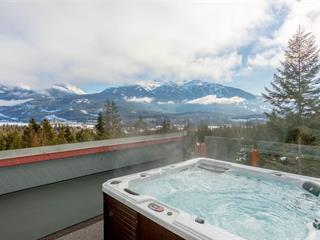 House for sale in Alpine Meadows, Whistler, Whistler, 8556 Drifter Way, 262350451   Realtylink.org