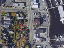 Lot for sale in Nanaimo, Brechin Hill, 1371 Stewart Ave, 464078   Realtylink.org