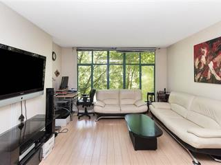 Apartment for sale in Renfrew Heights, Vancouver, Vancouver East, 304 2528 E Broadway, 262448187   Realtylink.org
