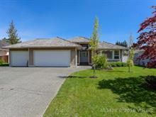 House for sale in Courtenay, Crown Isle, 3259 Majestic Drive, 463478 | Realtylink.org