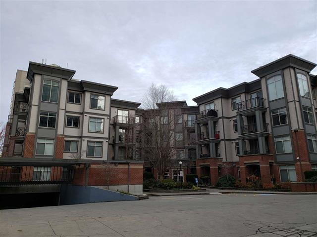 Apartment for sale in Whalley, Surrey, North Surrey, 301 10499 University Drive, 262447963 | Realtylink.org