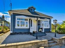 House for sale in Nanaimo, Quesnel, 537 Prideaux Street, 463260   Realtylink.org