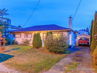 House for sale in Nanaimo, South Surrey White Rock, 1069 Nelson Street, 464209   Realtylink.org