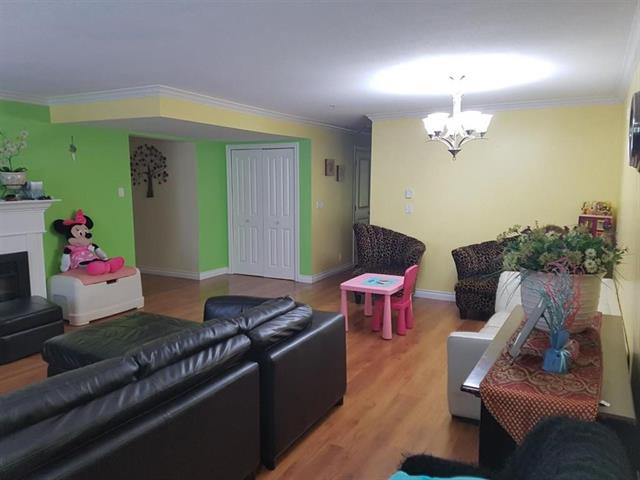 Townhouse for sale in Bridgeview, Surrey, North Surrey, 20 11255 132 Street, 262447757 | Realtylink.org