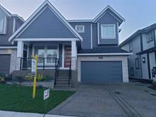 House for sale in Morgan Creek, Surrey, South Surrey White Rock, 3585 150 Street, 262434116 | Realtylink.org