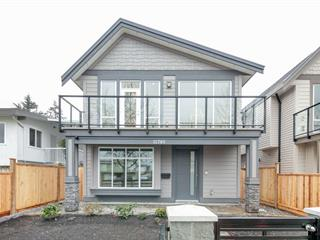 House for sale in Ironwood, Richmond, Richmond, 11740 Williams Road, 262447461   Realtylink.org