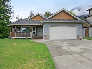 House for sale in Eastern Hillsides, Chilliwack, Chilliwack, 7238 Marble Hill Road, 262444038   Realtylink.org
