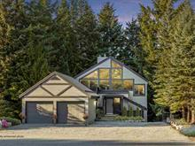 House for sale in Whistler Cay Heights, Whistler, Whistler, 6285 Bishop Way, 262435801 | Realtylink.org