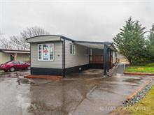 Manufactured Home for sale in Nanaimo, Houston, 80 5th Street, 464193   Realtylink.org