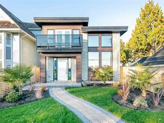 House for sale in Steveston Village, Richmond, Richmond, 3091 Chatham Street, 262447455 | Realtylink.org