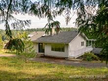 House for sale in Nanaimo, Extension, 2100 Plecas Road, 462204   Realtylink.org