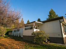 Manufactured Home for sale in Cobble Hill, Tsawwassen, 1751 Northgate Road, 462218   Realtylink.org